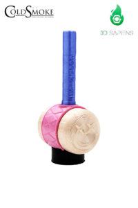 Foto de producto de la marca Cold Smoke, es el modelo de Boquilla 3DS Mazo Mala