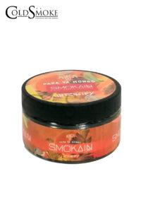 Foto de producto de la marca Cold Smoke, es el modelo de SMOKAIN INTENSIFY Papa Ya Mongo 100 gr.