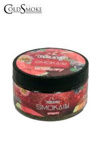 Foto de producto de la marca Cold Smoke, es el modelo de SMOKAIN INTENSIFY Fellation 100 gr.