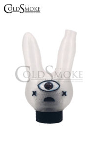 Foto de producto de la marca Cold Smoke, es el modelo de Boquilla 3DS BUNNY