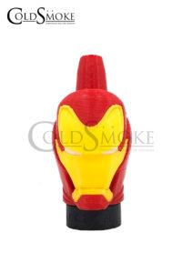 Foto de producto de la marca Cold Smoke, es el modelo de Boquilla 3DA IRON