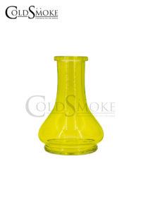 Foto de producto de la marca Cold Smoke, es el modelo de Base A Drop 0855Y Mini Lime