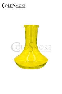 Foto de producto de la marca Cold Smoke, es el modelo de Base A Rusa 0798Y Mini Lime