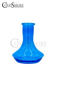 Foto de producto de la marca Cold Smoke, es el modelo de Base A Rusa 0798Y Mini Blue